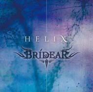 bridear-helix.jpg