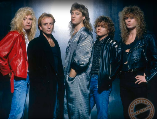 def_leppard1.png