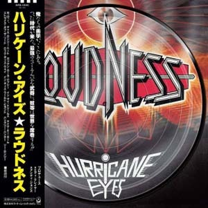 loudness-hurricane_eyes_picture_analog_disc.jpg