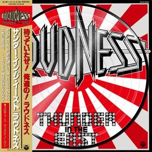 loudness-thunder_in_the_east_picture_analog_disc.jpg