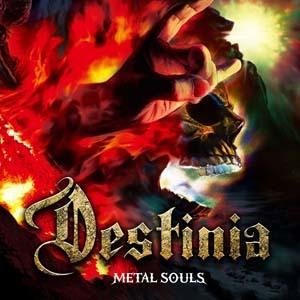nozomu_wakais_destinia-metal_souls2.jpg