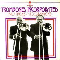 TrombonesInc_convert_20180129213753.jpg