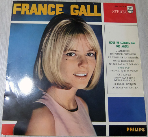 francegall2018 (13)