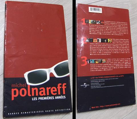polnareff2018 (14)