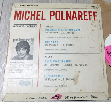 polnareff2018 (22)