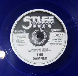 damned77roundhouse (1)