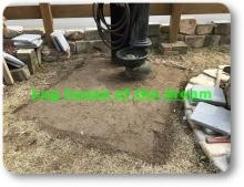 20180225散水栓 (2)