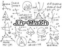 Jh-Math