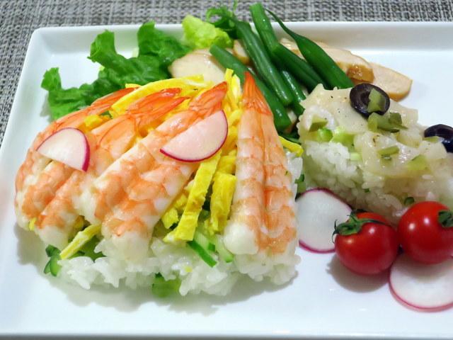 salad-s1