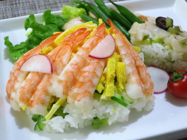 salad-s2