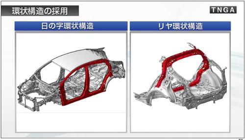 04_body-st1.jpg