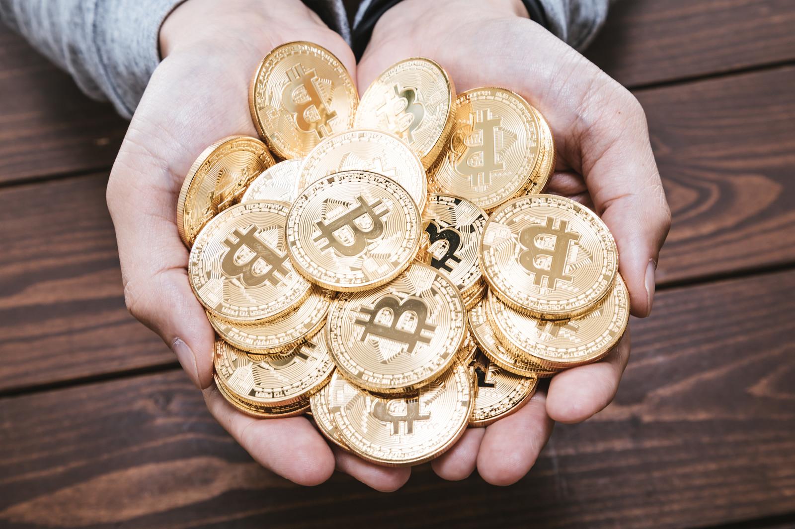 bitcoinIMGL4427_TP_V.jpg