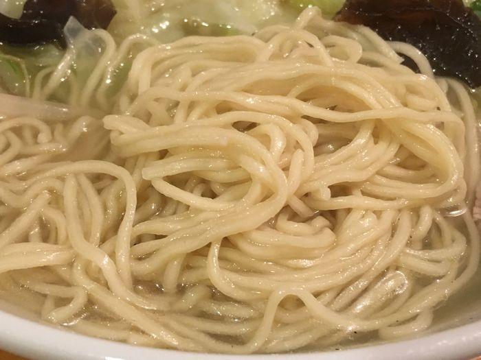 さぶちゃん8-3