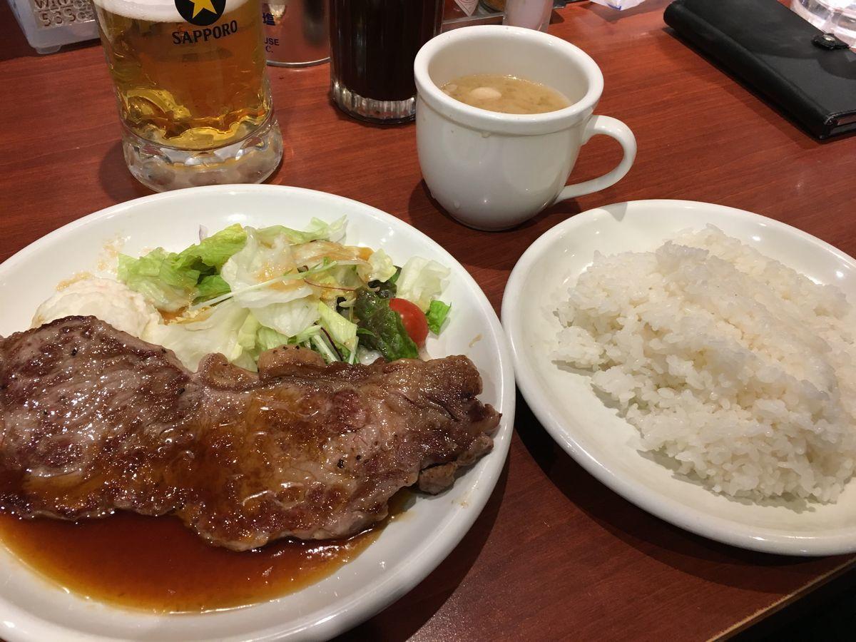 肉の大山12