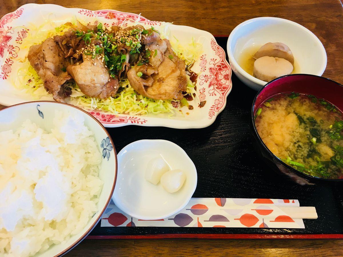 栄蔵6_2