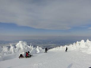 18.02.10 山形、秋田旅行 008