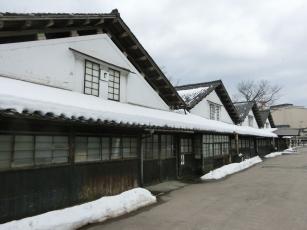 18.02.10 山形、秋田旅行 026