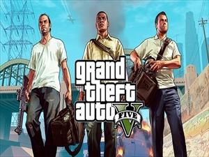GTA-V-big_R.jpg