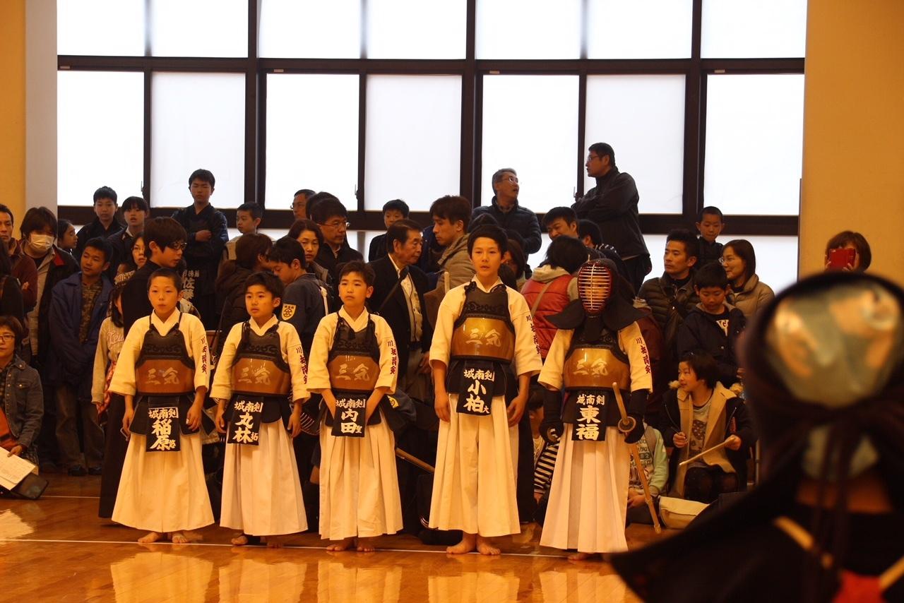2016幸武館杯