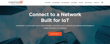 Dense Networkの可能性とLoRa Geolocationサービス