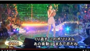 YouTube_20180308230736ea7.jpg