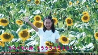 YouTube_20180309204007894.jpg