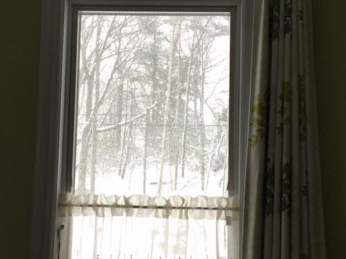 2018 春雪1