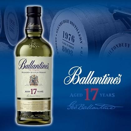 Ballantines17-2_small.jpg
