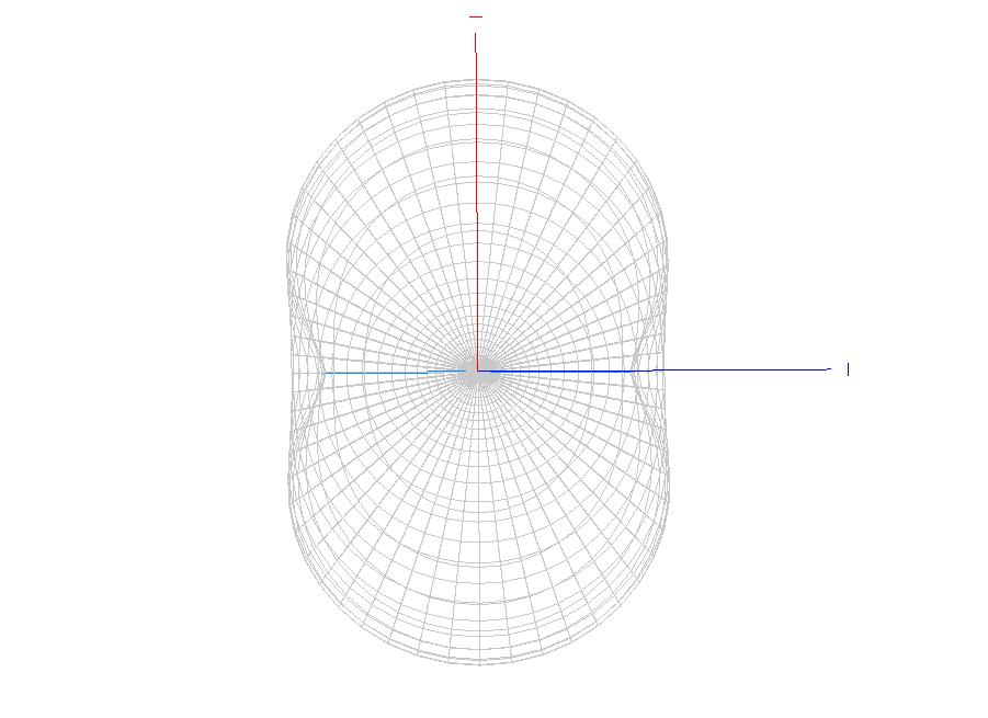 6mVDP/3次元上から