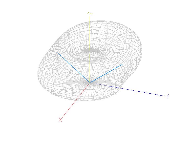 6mVDP/3次元斜め上から