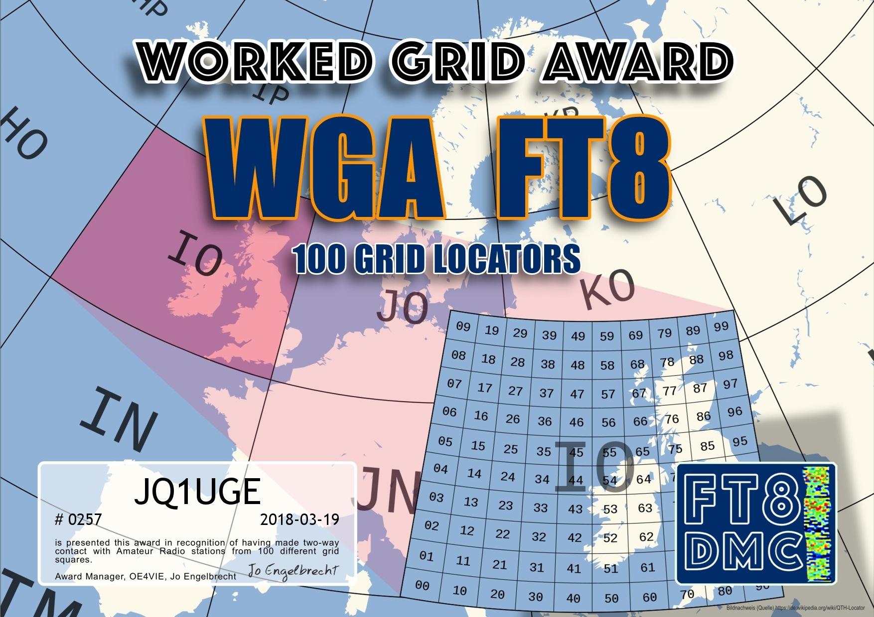 JQ1UGE-WGA-100.jpg
