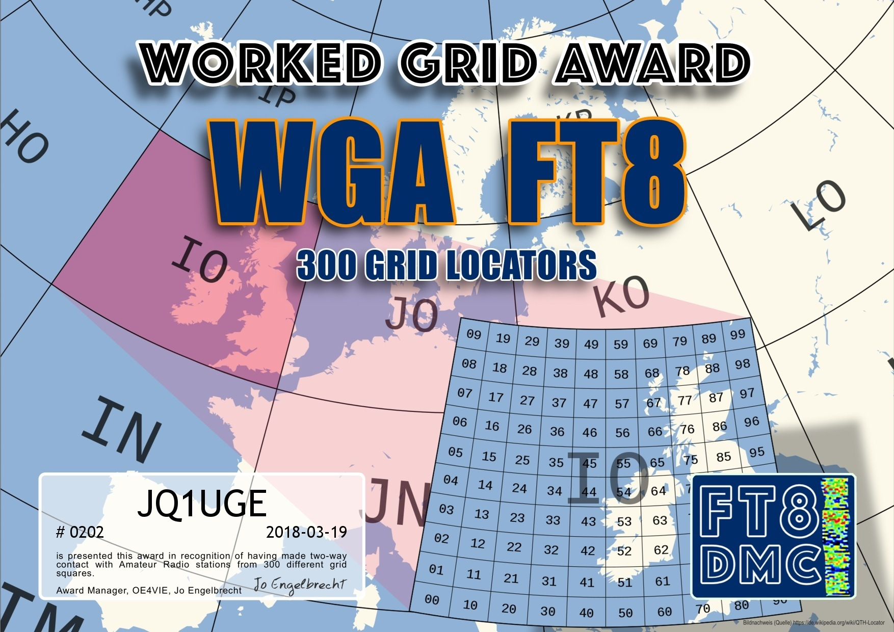JQ1UGE-WGA-300.jpg
