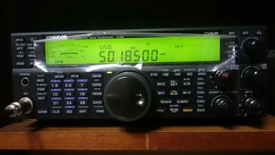 TS590.jpg