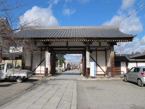東寺・本願寺 (52)