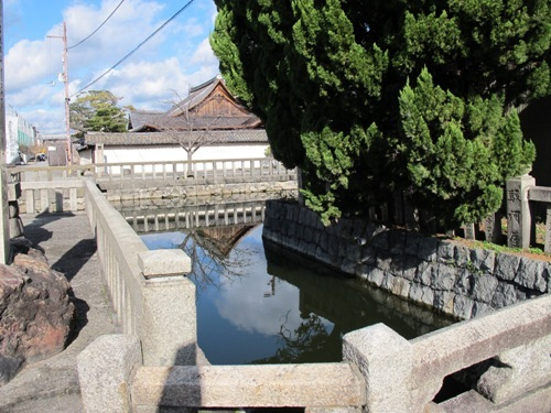 東寺・本願寺 (53)