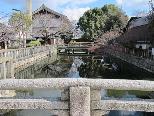 東寺・本願寺 (55)