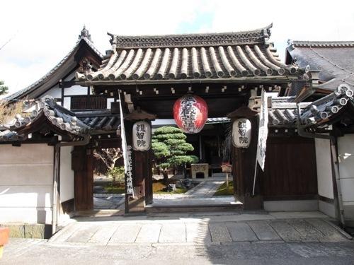 東寺・本願寺 (66)