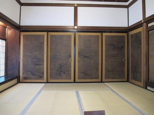 東寺・本願寺 (59)
