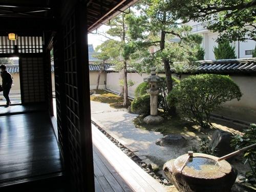 東寺・本願寺 (60)