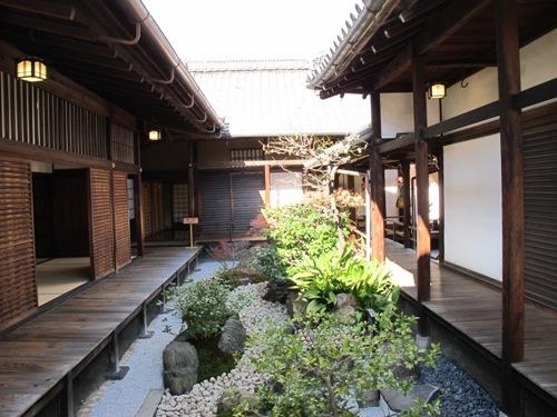 東寺・本願寺 (62)