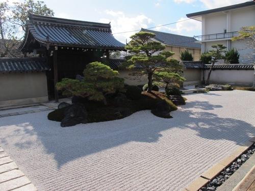 東寺・本願寺 (63)