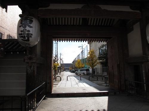 東寺・本願寺 (68)
