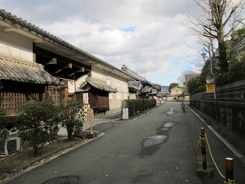 東寺・本願寺 (69)