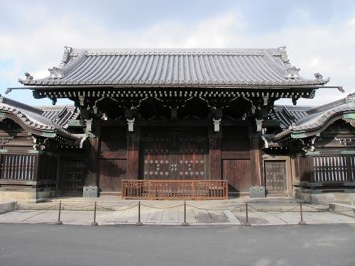 東寺・本願寺 (70)