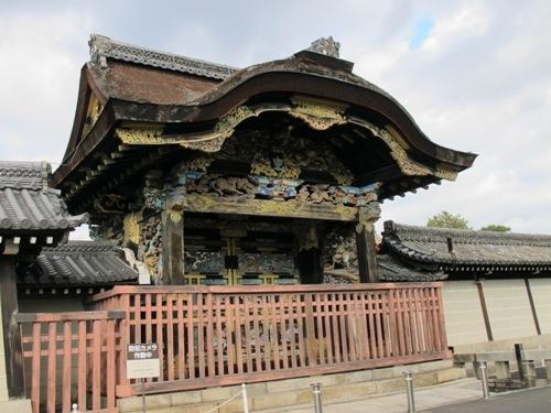 東寺・本願寺 (71)