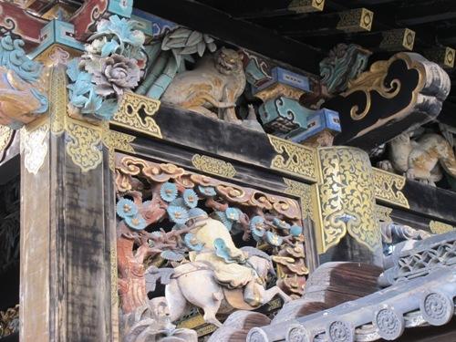 東寺・本願寺 (74)