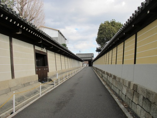 東寺・本願寺 (75)
