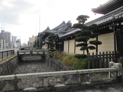 東寺・本願寺 (76)
