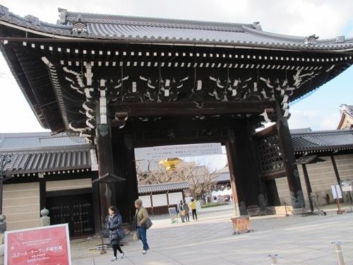 東寺・本願寺 (78)