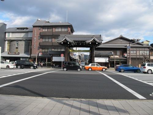 東寺・本願寺 (79)